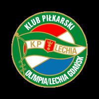 KP Olimpia/Lechia Gdansk logo