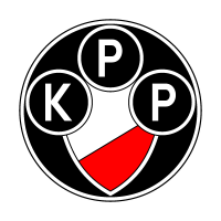 KP Polonia Warszawa logo