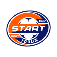 KP Start Torun logo