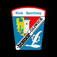 KS Bumar Gliwice logo
