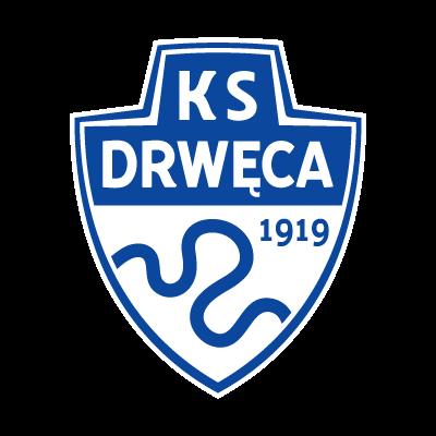 KS Drweca Nowe Miasto Lubawskie (1919) logo vector logo