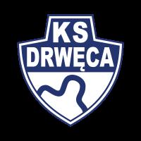 KS Drweca Nowe Miasto Lubawskie (1945) logo