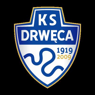 KS Drweca Nowe Miasto Lubawskie (2009) logo vector logo