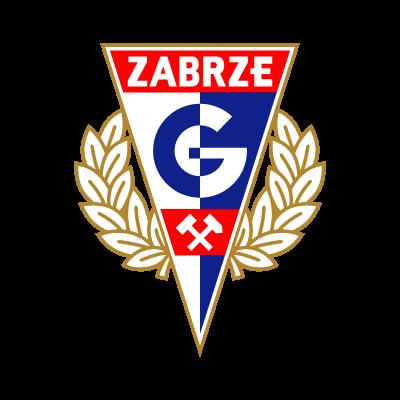KS Gornik (Occasional) logo vector logo