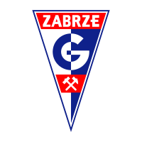 KS Gornik (Old) logo