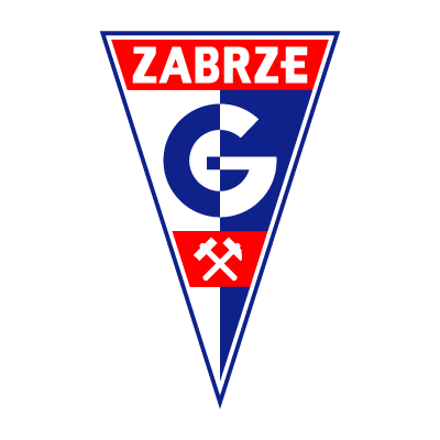 KS Gornik (Old) logo vector logo