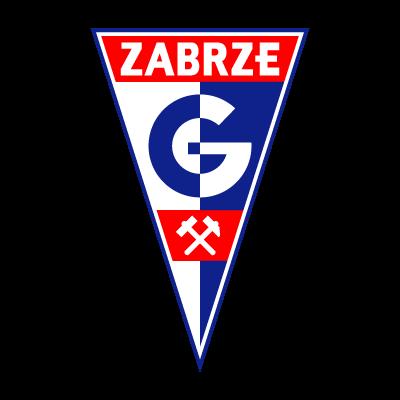 KS Gornik (Old) logo vector logo