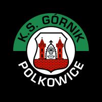 KS Gornik Polkowice (Old) logo