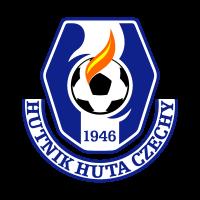 KS Hutnik Huta Czechy logo