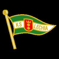 KS Lechia Gdansk (96-98) logo