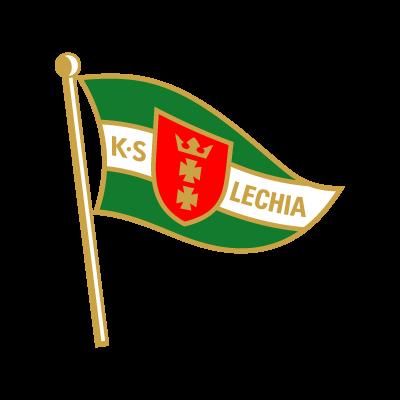 KS Lechia Gdansk logo vector logo