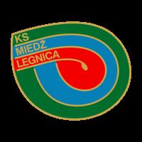 KS Miedz Legnica (Old) vector logo