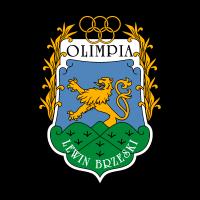 KS Olimpia Lewin Brzeski logo