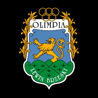 KS Olimpia Lewin Brzeski logo vector logo