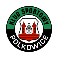 KS Polkowice logo