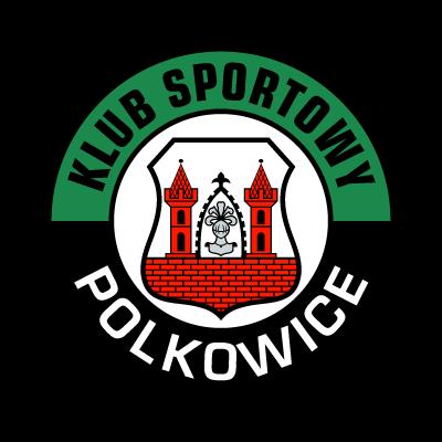 KS Polkowice logo vector logo