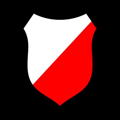 KS Polonia Warszawa logo vector logo