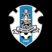 KS Unia Bardo vector logo