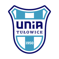 KS Unia Tulowice (1905) logo