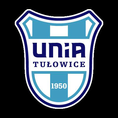 KS Unia Tulowice (1905) logo vector logo