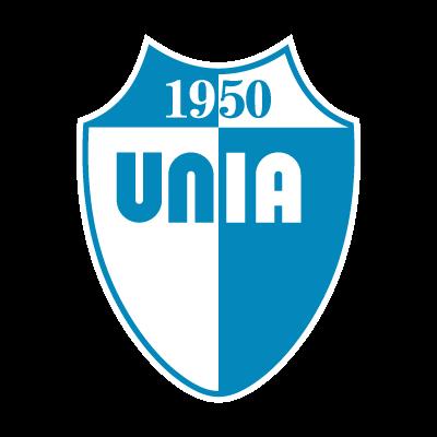 KS Unia Tulowice logo vector logo