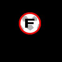 Levanger FK logo