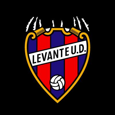 Levante U.D. logo vector logo