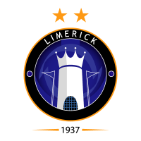 Limerick FC logo