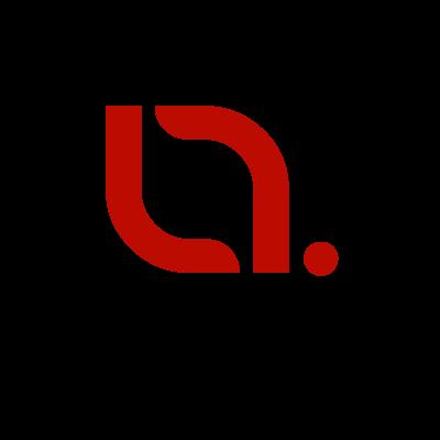 Limhamn Bunkeflo 2007 logo vector logo