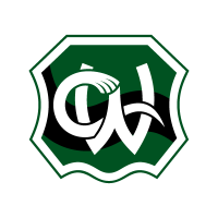 LKS Cicha Woda Tyniec Legnicki logo