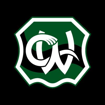 LKS Cicha Woda Tyniec Legnicki logo vector logo