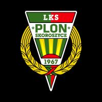 LKS Plon Skoroszyce logo