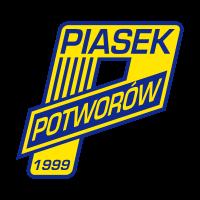LZS Piasek Potworow logo