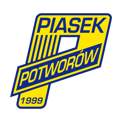 LZS Piasek Potworow logo vector logo