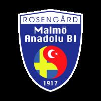 Malma Anadolu BI (2009) logo