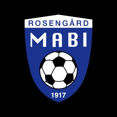 Malma Anadolu BI logo vector logo