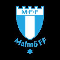 Malmo Fotbollforening logo