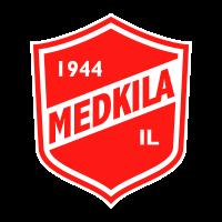 Medkila IL logo