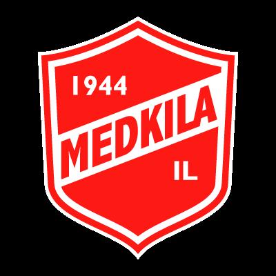 Medkila IL logo vector logo