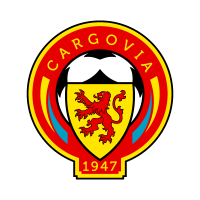 MKS Cargovia vector logo