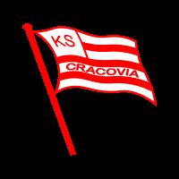 MKS Cracovia SSA (2008) logo