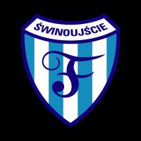 MKS Flota Swinoujscie logo