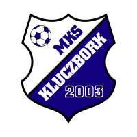 MKS Kluczbork vector logo
