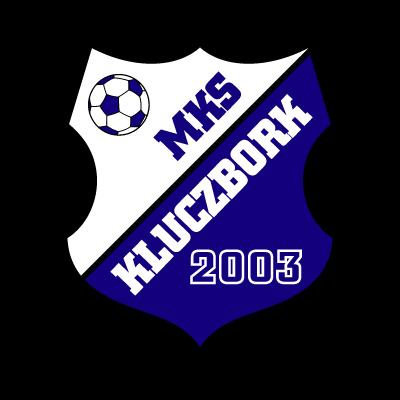 MKS Kluczbork logo vector logo