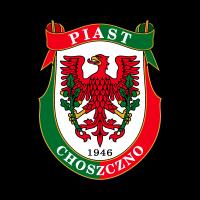 MKS Piast Choszczno logo