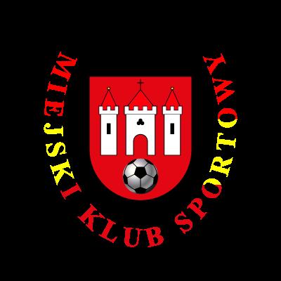 MKS Start Radziejow logo vector logo