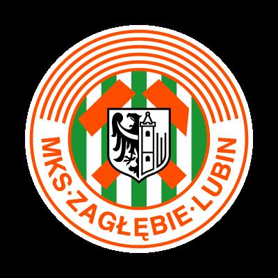MKS Zaglebie Lubin logo vector logo