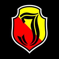 MKSB Jagiellonia Bialystok (2007) vector logo