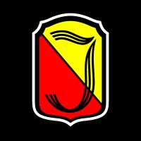 MKSB Jagiellonia Bialystok logo