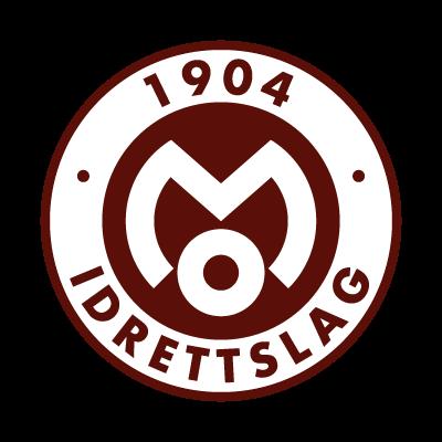 Mo IL logo vector logo